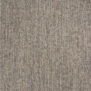 B2773 Granite Greenhouse Fabric