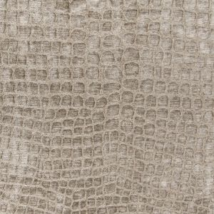 B2774 Bronze Greenhouse Fabric
