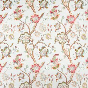 B2781 Rose Greenhouse Fabric
