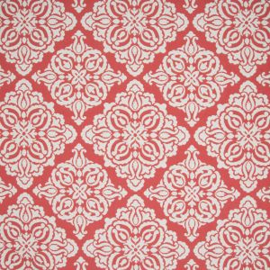 B2785 Crabapple Greenhouse Fabric
