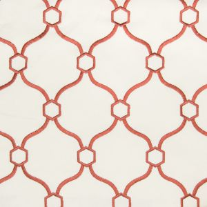 B2786 Lipstick Greenhouse Fabric