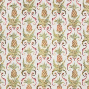 B2787 Classic Greenhouse Fabric