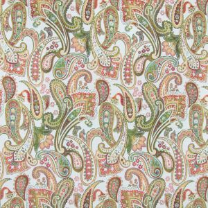 B2788 Poppy Greenhouse Fabric