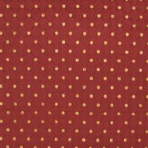 B2792 Crimson Greenhouse Fabric