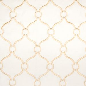 B2794 Golden Greenhouse Fabric