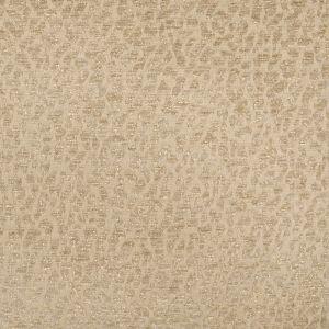 B2799 Champagne Greenhouse Fabric