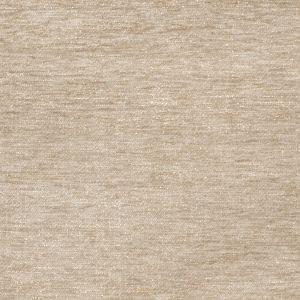B2801 Wheat Greenhouse Fabric