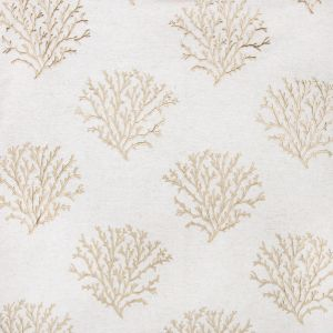 B2803 Taupe Greenhouse Fabric