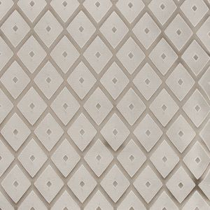 B2804 Taupe Greenhouse Fabric