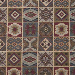 B2812 Denim Greenhouse Fabric