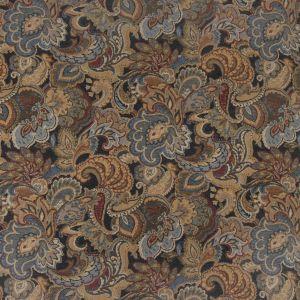 B2814 Coffee Greenhouse Fabric