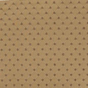 B2817 Brown Greenhouse Fabric
