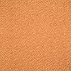 B2910 Tangerine Greenhouse Fabric