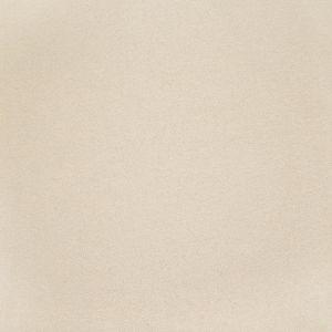 B2918 Raffia Greenhouse Fabric