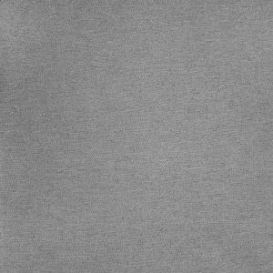 B2959 Magnet Greenhouse Fabric