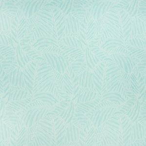 B2984 Seafrost Greenhouse Fabric