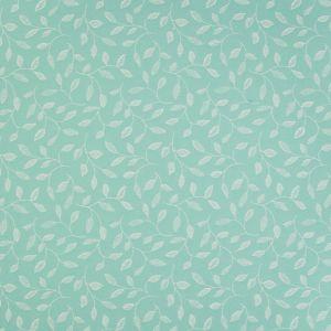 B3039 Isle Waters Greenhouse Fabric