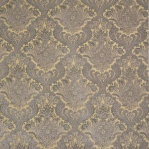 B3054 Empire Gold Greenhouse Fabric