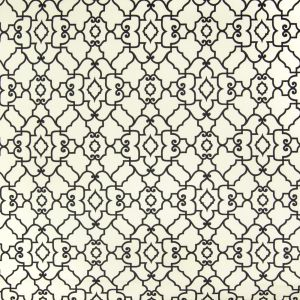 B3062 Ebony Greenhouse Fabric
