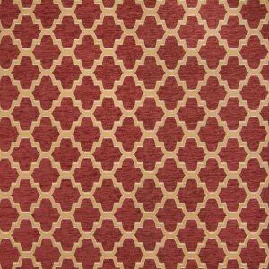 B3063 Russet Greenhouse Fabric