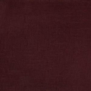 B3065 Deep Amethyst Greenhouse Fabric