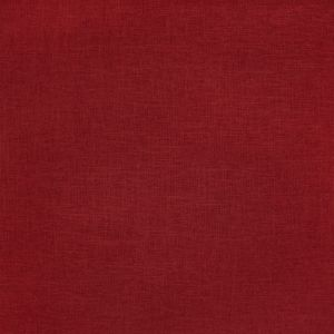 B3066 Antique Red Greenhouse Fabric