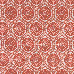 B3069 Lobster Greenhouse Fabric
