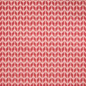 B3072 Watermelon Greenhouse Fabric