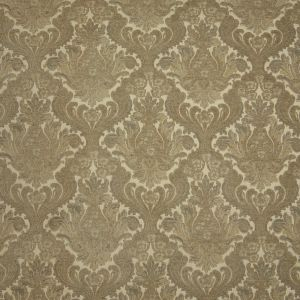 B3090 Vintage Gold Greenhouse Fabric