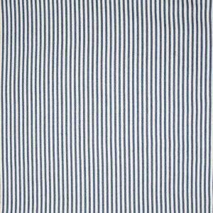 B3164 Navy Greenhouse Fabric