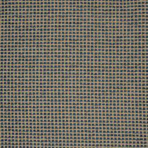 B3166 Storm Greenhouse Fabric
