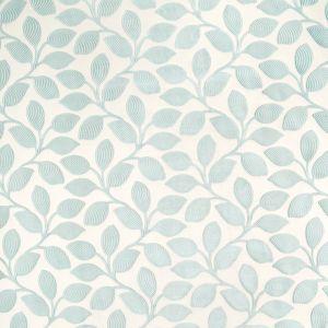 B3178 Opal Greenhouse Fabric