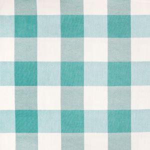 B3183 Teal Greenhouse Fabric