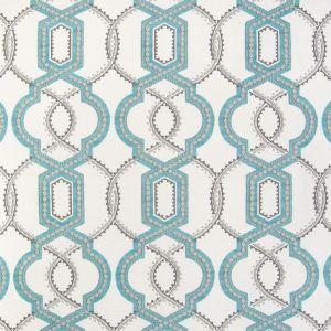 B3187 Glacier Greenhouse Fabric