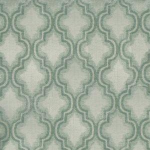 B3188 Seacrest Greenhouse Fabric