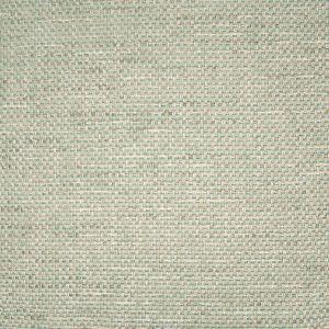 B3191 Calypso Greenhouse Fabric