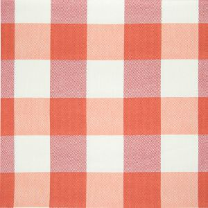 B3194 Firecracker Greenhouse Fabric