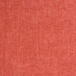 B3198 Pimento Greenhouse Fabric