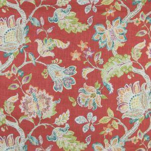 B3199 Poppy Greenhouse Fabric