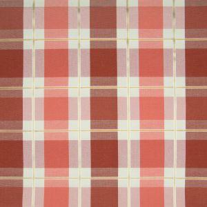 B3202 Pepper Greenhouse Fabric