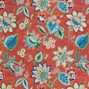 B3203 Gem Greenhouse Fabric