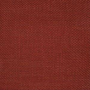B3204 Paprika Greenhouse Fabric