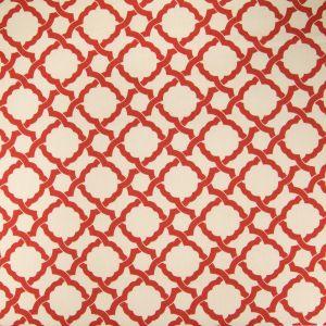 B3206 Berry Greenhouse Fabric