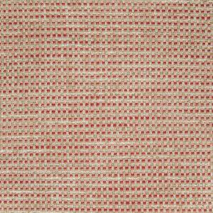 B3207 Cranberry Greenhouse Fabric