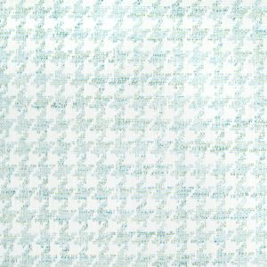 B3209 Peacock Greenhouse Fabric