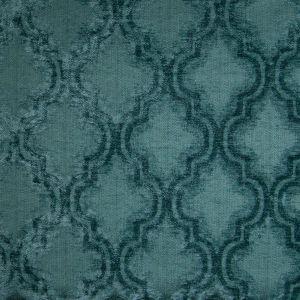 B3211 Teal Greenhouse Fabric