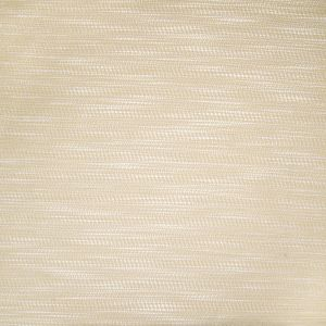 B3219 Parchment Greenhouse Fabric