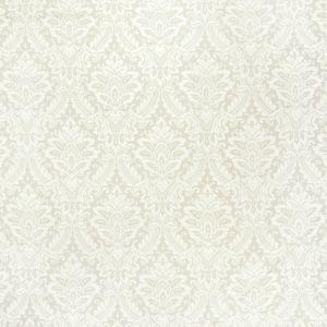 B3223 Linen Greenhouse Fabric