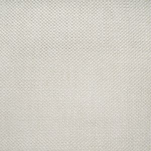 B3226 Putty Greenhouse Fabric