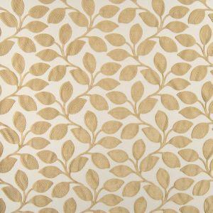 B3227 Sepia Greenhouse Fabric
